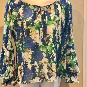 Tops - Angel blouse